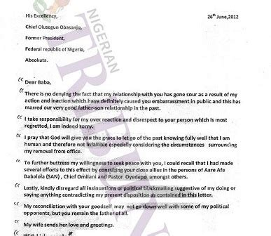 apology letter to fayose s secret apology letter to obj exposed 1079