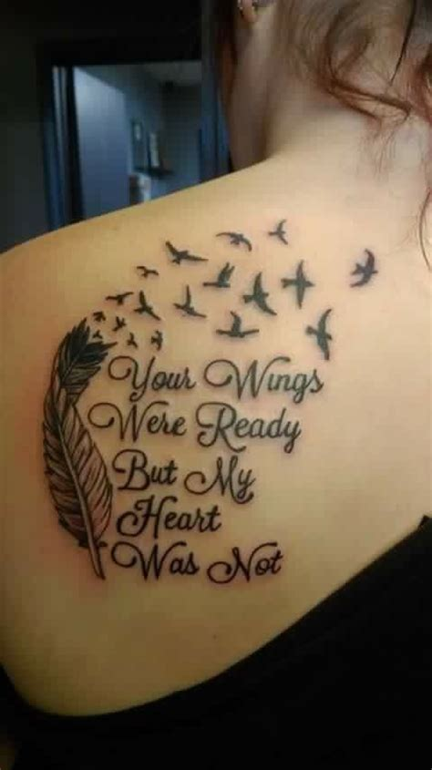 tattoo quotes for grandma 25 best ideas about rip grandpa tattoo on pinterest