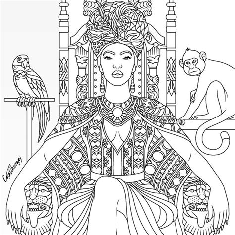 aztec coloring pages aztec princess coloring pages sketch coloring page