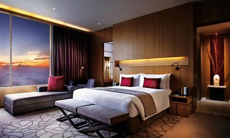 genting room promotion maxims updated 2017 hotel reviews price comparison and 236 photos genting highlands malaysia