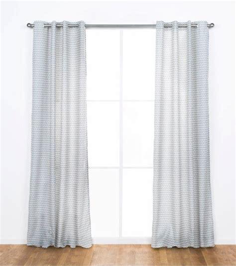 cortinas de cristal leroy merlin el cat 225 logo de cortinas leroy merlin 2018