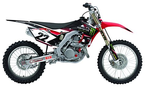 Papan No Crf250 factory effex complete energy graphics kit honda crf250r crf450r 2009 2013 revzilla