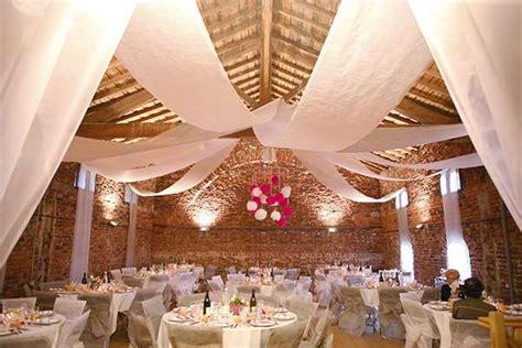 Raumdeko Hochzeitsfeier by Raumdekoration Hochzeit 187 Kaufen Hochzeitideal De