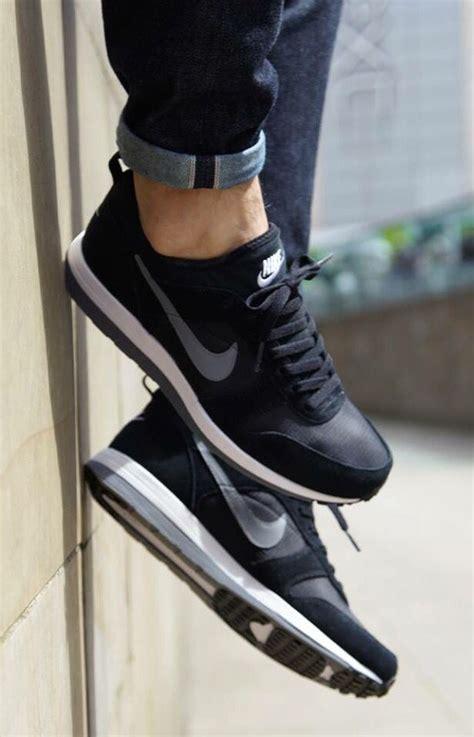 best 25 nike casual shoes ideas on stefan