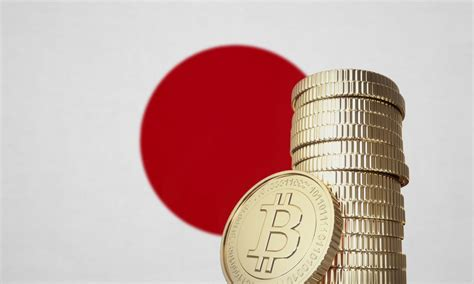 bitcoin japan exchange glitch in japanese exchange allows users to buy bitcoins