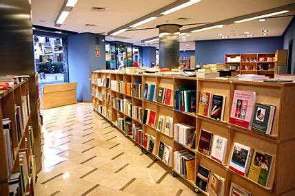 libreria book vendo las librer 205 as plumas invitadas homenaje a facundo cabral