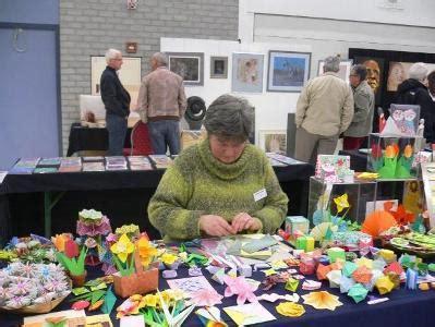 hobby expo dongen hobby expo dongen 22 23maart 2014 origami soci 235 teit