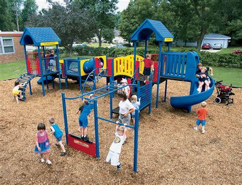 Playground Padding For Backyard Playground Padding For Backyard Backyard Brilliant