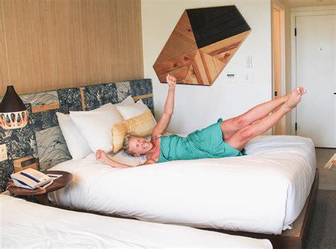 birkenstock beds 100 birkenstock beds aaron u0027s birkenstock and shoe repair st peters missouri