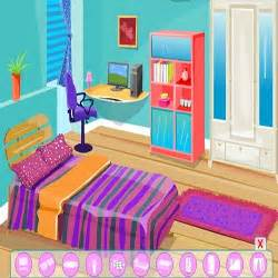 house decor games for girls house best home and house