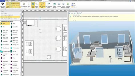 visio 2013 viewer not working 3d visioner walkthrough