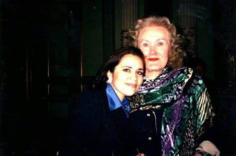 maria callas movie san diego 1000 ideas about joan sutherland on pinterest opera