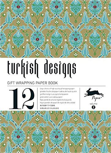the package design book multilingual edition books buy special books turkish designs gift and creative
