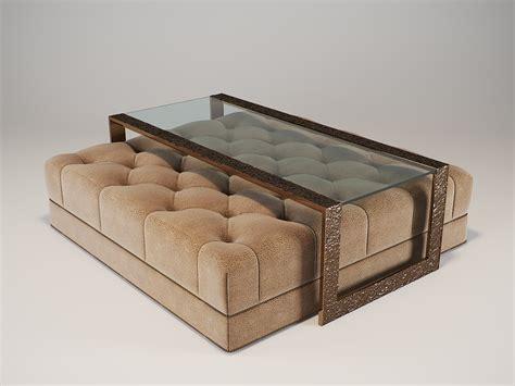 paris ottoman 3d model baker paris ottoman