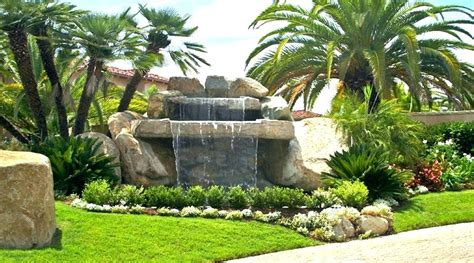 san diego landscape pool landscaping san diego state