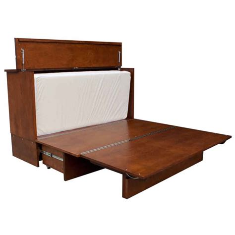 cabinet bed stanley cabinet bed free shipping included