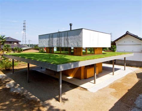 Interior Design For Conservatory Studio Archi Farm Designs Hard Working Farm House With
