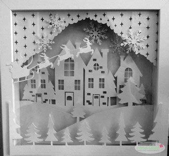 Edle Weihnachtsdeko Fenster by 25 Einzigartige Beleuchtete Weihnachtsdeko Fenster Ideen