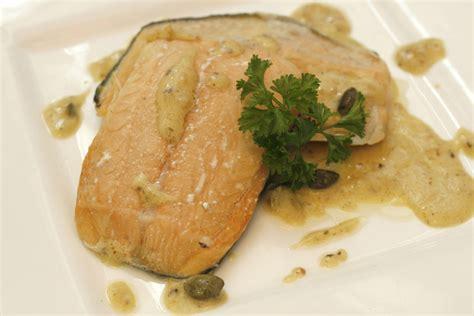 poached salmon recipes salmon poached recipes