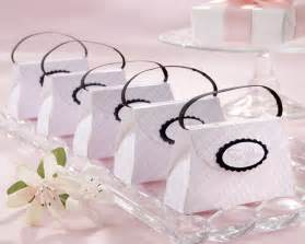 weddings gifts wedding gifts anniversary gifts bridal