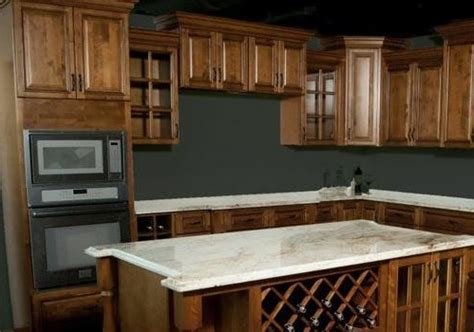 rustic country kitchen cabinets rustic brown country kitchen cabinets country kitchen