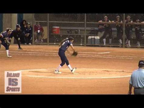 cif southern section baseball playoffs cif ss playoffs baseball softball quarterfinals