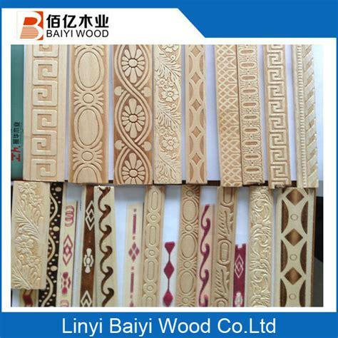 k pattern wood trim decorative wood scribe moulding view wood moulding wood