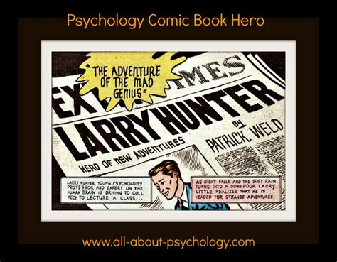 psychology the comic book introduction books 33 best images about psychology on