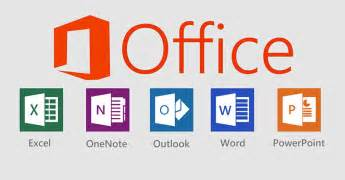 Which Microsoft Office Microsoft Office