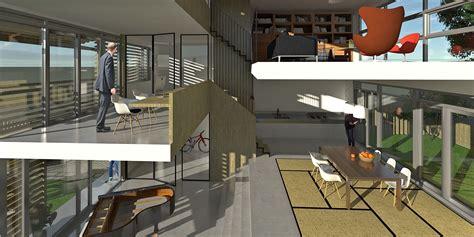 huis kopen ypenburg den haag deelplan 20 accu architecten