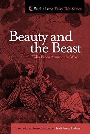once upon a beast a billionaire fairytale books and the beast tales from around the