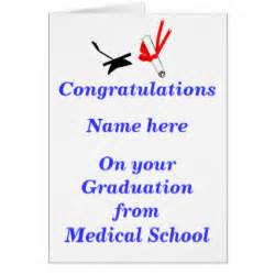 graduation gifts t shirts posters other gift ideas zazzle