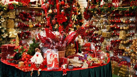 file inside a christmas shop jpg