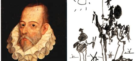 la juventud de cervantes toda la obra de cervantes disponible en internet a final de a 241 o aristegui noticias