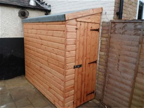 side house storage shed garden shed kits uk sheds nguamuk