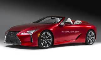 When Do The 2016 Lexus Models Come Out » Home Design 2017