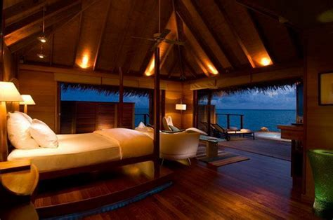 Awesome Bedrooms For by Awesome Bedroom Design Ideas With View 04