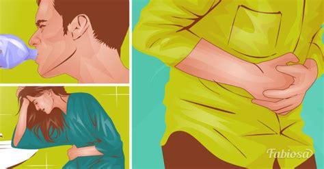 intossicazione alimentare febbre intossicazione alimentare quali sono i sintomi e come