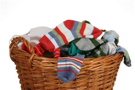 Pile Socks pile of socks clipart