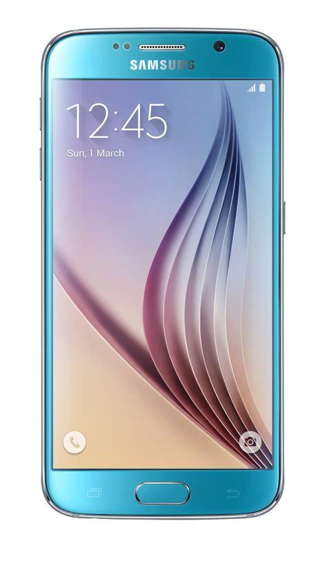 Samsung Di samsung galaxy s6 e galaxy s6 edge la frontiera futuro 01net