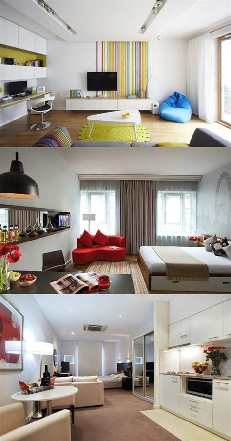 amazing designs   single room apartment interior