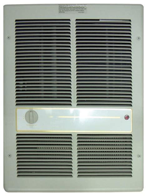 markel electric cabinet heater markel tpi 3310 fan wall heater