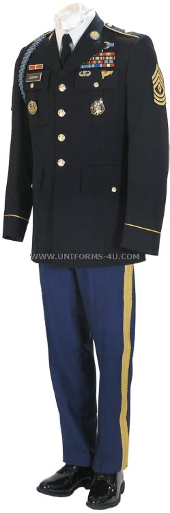 asu jacket layout army asu uniform size chart macofel t shirt design