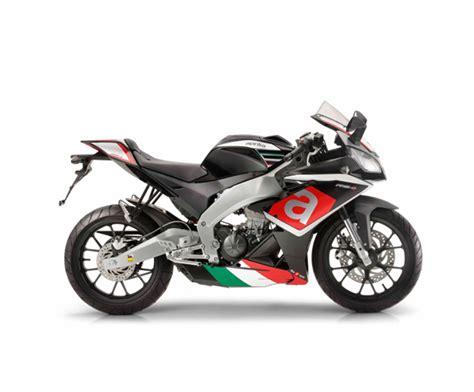 Motorrad Aprilia Rs4 125 by Aprilia