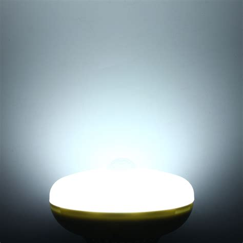 24 in led light temperature adjustable motion sensing bar light e27 12w 24 smd 5630 auto pir motion sensor led infrared
