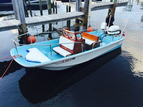 boats boston whaler for sale boston whaler sakonnet boat for sale from usa