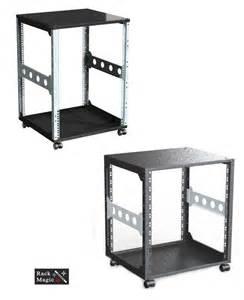 19 quot rack 19 inch server rack 19 cab wall rack open frame