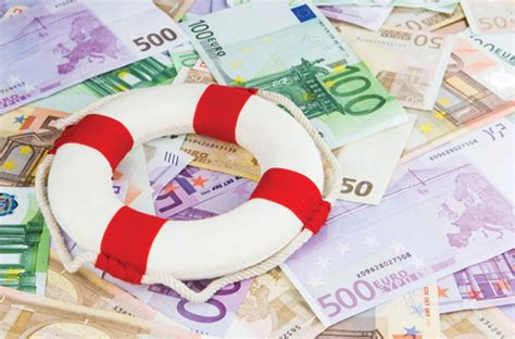 analisi sull affidabilit 224 delle banche italiane