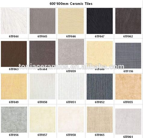 bathroom tiles with price 300 300 foshan chinese porcelain tile bathroom and kitchen