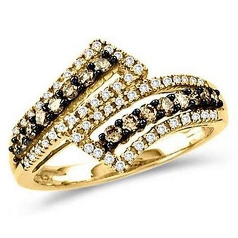 gold ring design for 2014 gold ring designs for 2014 2 n fashion